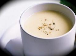 Dubarry Soup