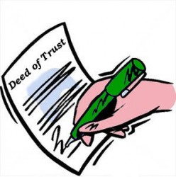 Title Insurance in Oregon - What you need to know - Seller Payes!
