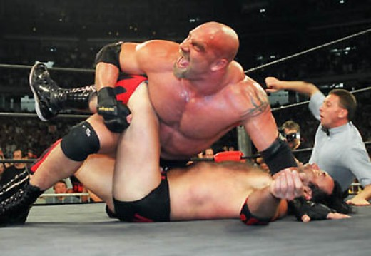 http://i.infoplease.com/images/home/wrestling-goldberg.jpg