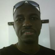 irewolede profile image