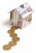 Remortgaging at the right time could save you more money!!