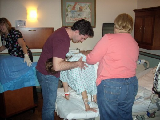 http://media.photobucket.com/image/natural%20childbirth/asfruge/002_2.jpg?o=9