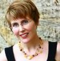 Dr Amanda Sainsbury-Salis