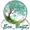 Eco-Boyz profile image
