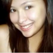 KimKat profile image