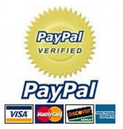 Goodbye Clickbank. Hello Instant PayPal Payments!