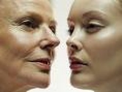 Effective natural wrinkle filler solutions