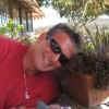 HectorM profile image