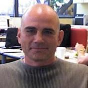 iEric2010 profile image