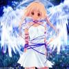 SakiSan profile image