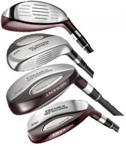 Buy Hybrid Golf Clubs Online