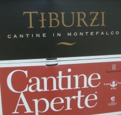 Cantine Aperte Festival