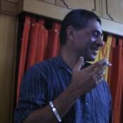 Jayant Purohit profile image