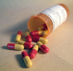 THE DRUG INDUSTRY IS BRIBING OUR DOCTORS AS WELL AS OUR LEGISLATORS--CROOK ALERT!!  12-17-13