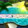 AquaPools profile image