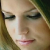 sexysnow72 profile image