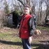 gardeningforfun profile image
