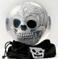 Cranium Tribe Skull