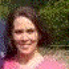 veronica456 profile image
