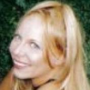 She-rah profile image