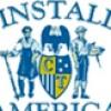 installUSA profile image