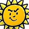dcmerkle profile image