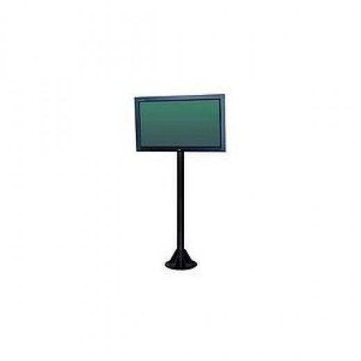 TV Pedestal by Peerless