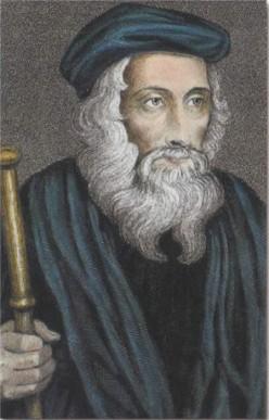 1320-1384