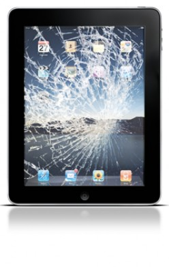 Best Buy iPad Insurance - Best Buys for IWarranty on Dropped iPads