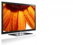 Black Friday 3d Ready Plasma TV Deals