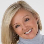 ColeMartin profile image