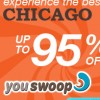 ChicagoDailyDeals profile image