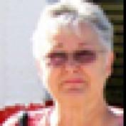 maggiemae profile image