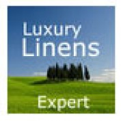 Luxurylinens profile image