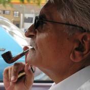 Shahid Bukhari profile image