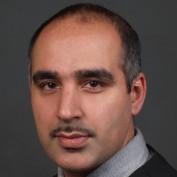 RazaAziz profile image