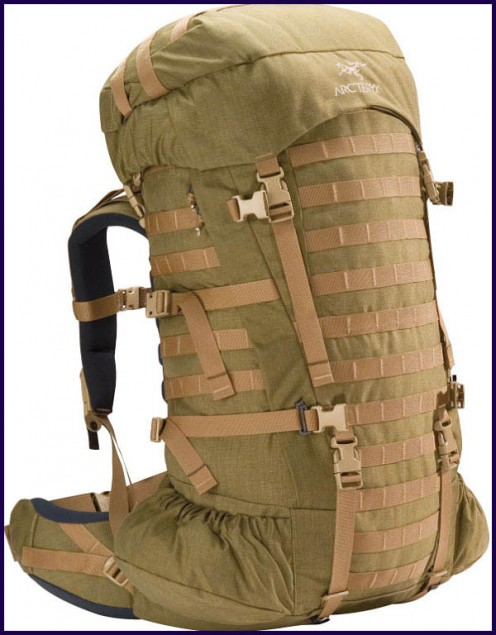 Where To Buy Military Backpacks - Top Reviewed Backpacks