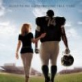 Movie review for The Blind Side (2009 movie)