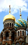 St. Petersburg, Russia Travel Tips