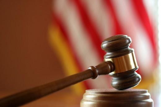 Shared Psychotic Disorder As A Criminal Defense
