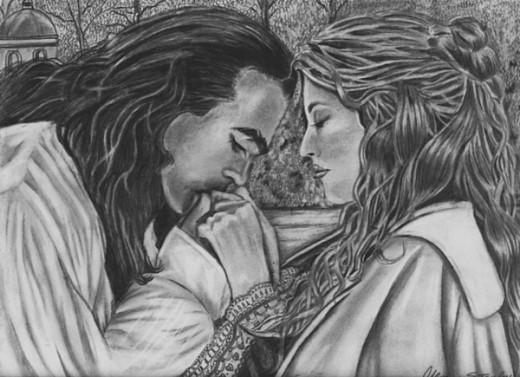 صور انمي تقبيل الفرج قبلات للفرج بعنف بشده