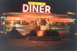 Bad Waitress: Get Better Restaurant Service
