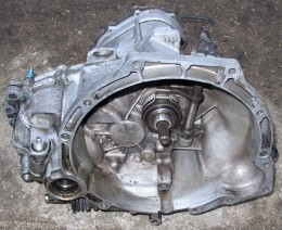 Gearbox problems can be expensive. Find out if your model has any gearbox weaknesses.