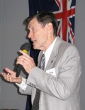 Speaking Tips: Public Speaking - Your Speaking Voice