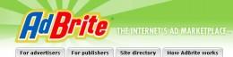 Adbrite.com