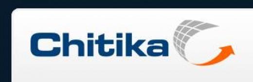 Chitika.com