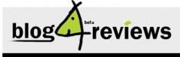 Blog4Reviews.com