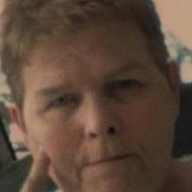 Beege215e profile image