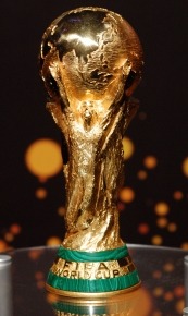 World Cup Winners  FIFA World Cup 2010 Schedules  and World Cup Scores SpreadSheet in Excel