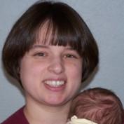 HeatherVegRD profile image
